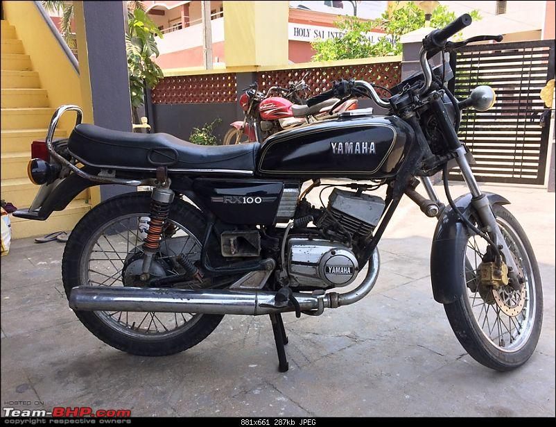 Yamaha RX100 restoration - From bits & pieces-img_1674.jpg