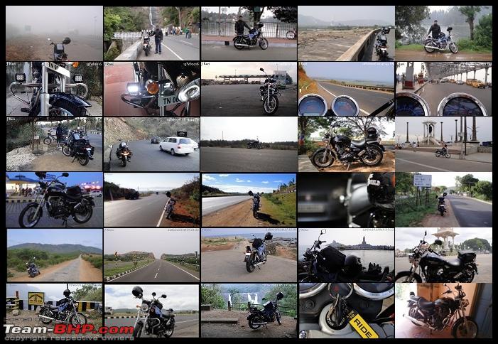 Name:  Collage.jpg Views: 1468 Size:  342.1 KB