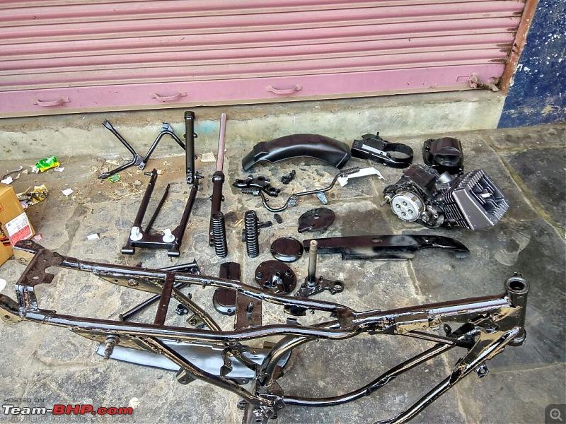1992 Yamaha RX100 Restoration-img20170303wa0016.jpg