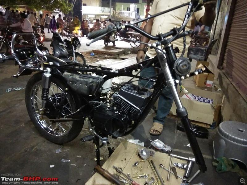 1992 Yamaha RX100 Restoration-img20170303wa0027.jpg