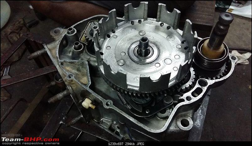 Yamaha RX100 restoration - From bits & pieces-06.jpg