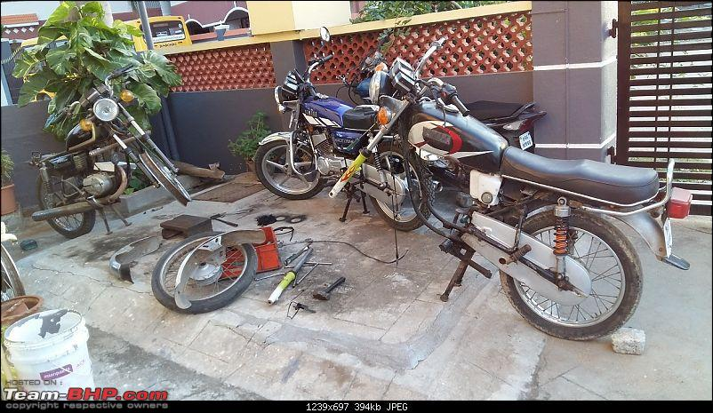 Yamaha RX100 restoration - From bits & pieces-01a.jpg