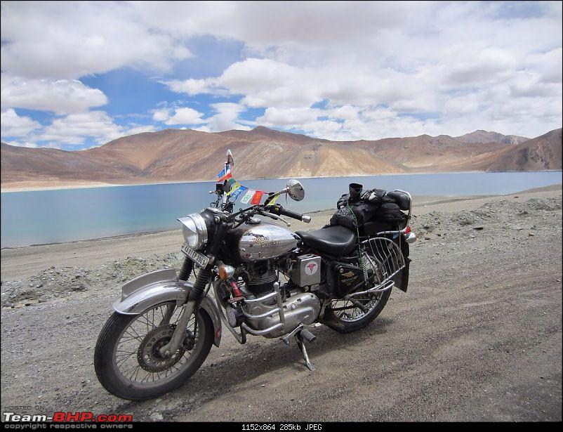 All T-BHP Royal Enfield Owners- Your Bike Pics here Please-img_0210.jpg