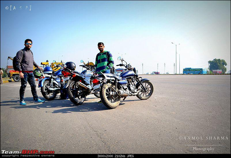 Hero Honda Karizma Ownership Experience-dsc-7.jpg