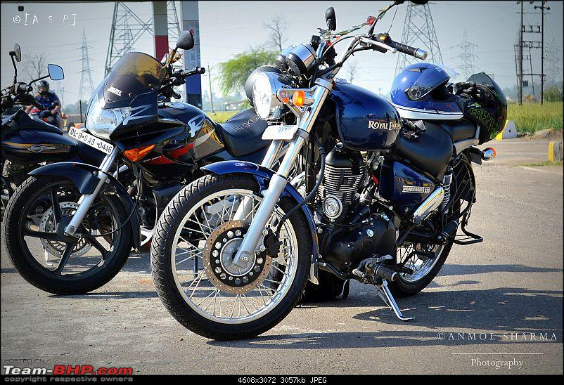Hero Honda Karizma Ownership Experience-dsc-9.jpg