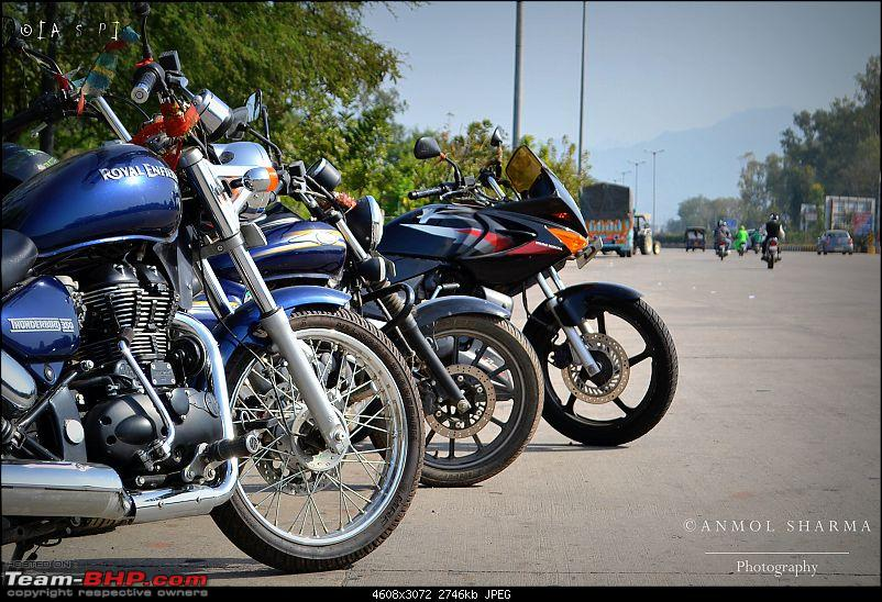 Hero Honda Karizma Ownership Experience-dsc-17.jpg