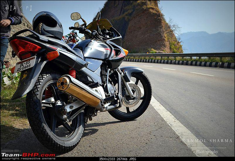 Hero Honda Karizma Ownership Experience-dsc-19.jpg