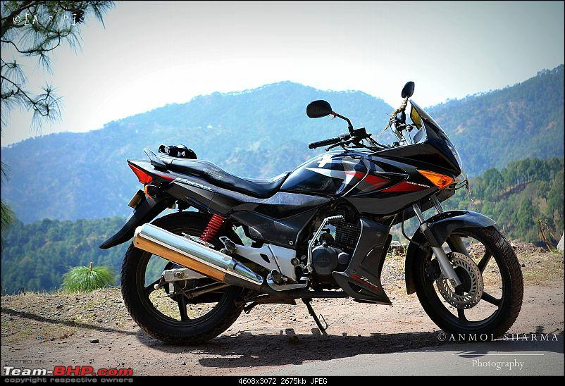 Hero Honda Karizma Ownership Experience-dsc-26.jpg