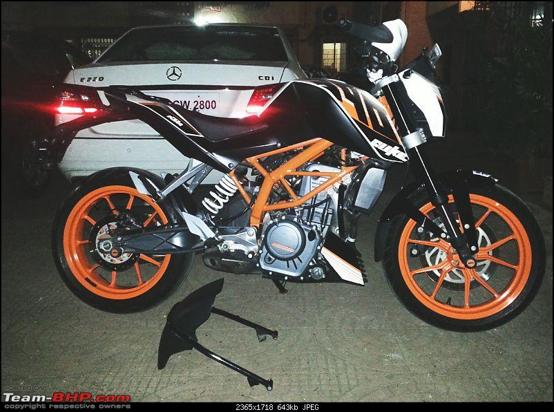 Impulsive Decision: From the Z800 to a pre-worshipped KTM Duke 390-psx_20170329_184710.jpg