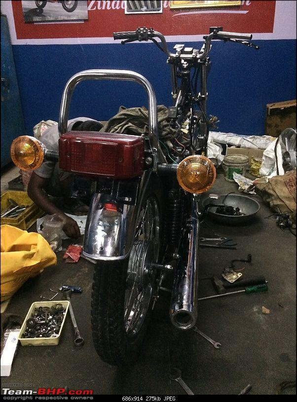 Yamaha RX100 restoration - From bits & pieces-10.jpg