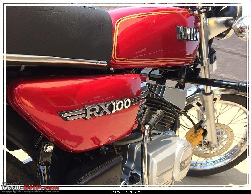 Yamaha RX100 restoration - From bits & pieces-00.jpg