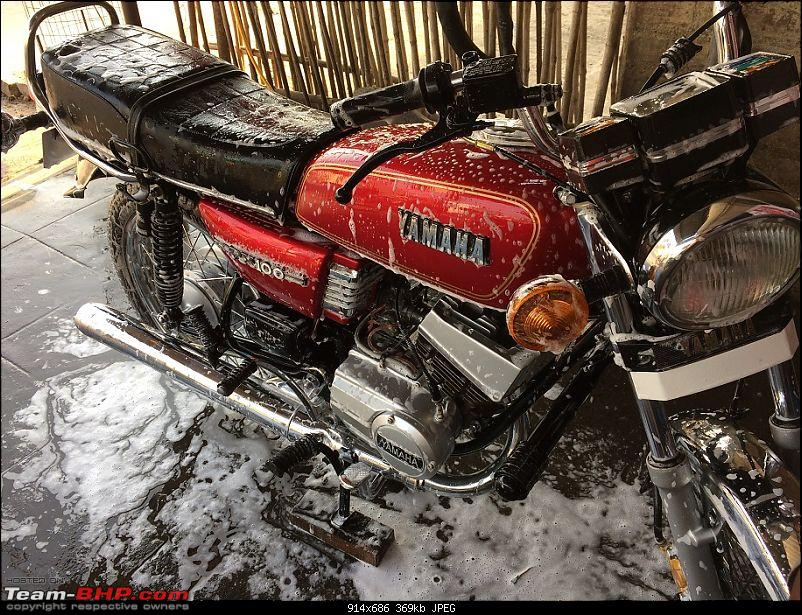 Yamaha RX100 restoration - From bits & pieces-02.jpg