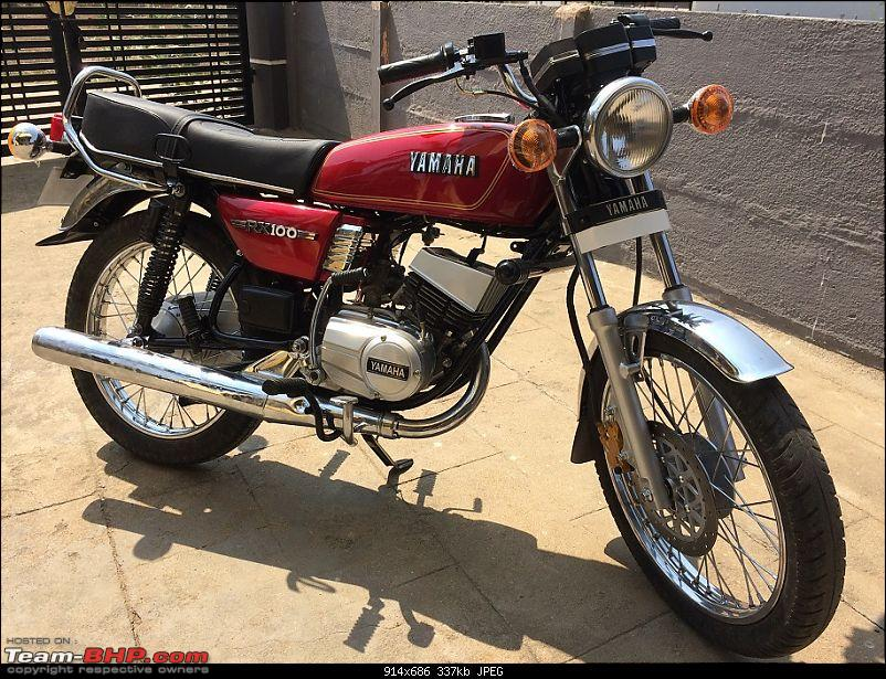 Yamaha RX100 restoration - From bits & pieces-05.jpg
