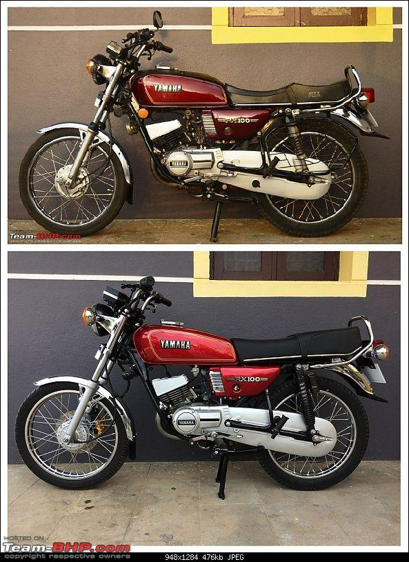 Yamaha RX100 restoration - From bits & pieces-rx.jpg