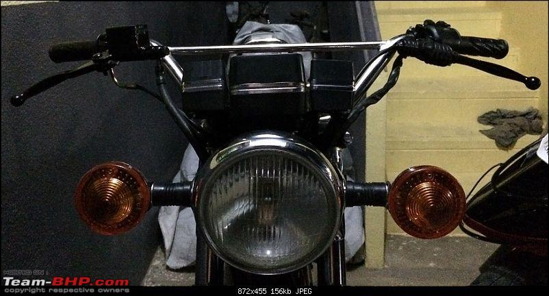 Yamaha RX100 restoration - From bits & pieces-img_2489.jpg