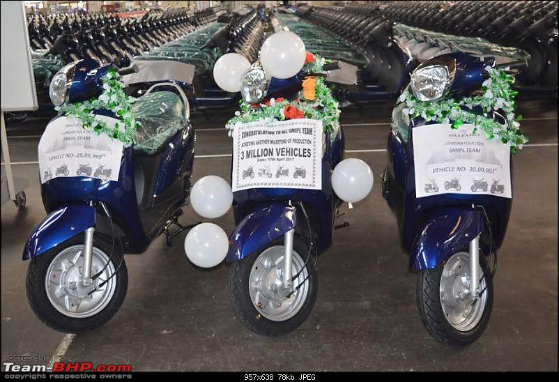 Suzuki 2-wheelers India reaches 30 lakh production milestone-2.jpg
