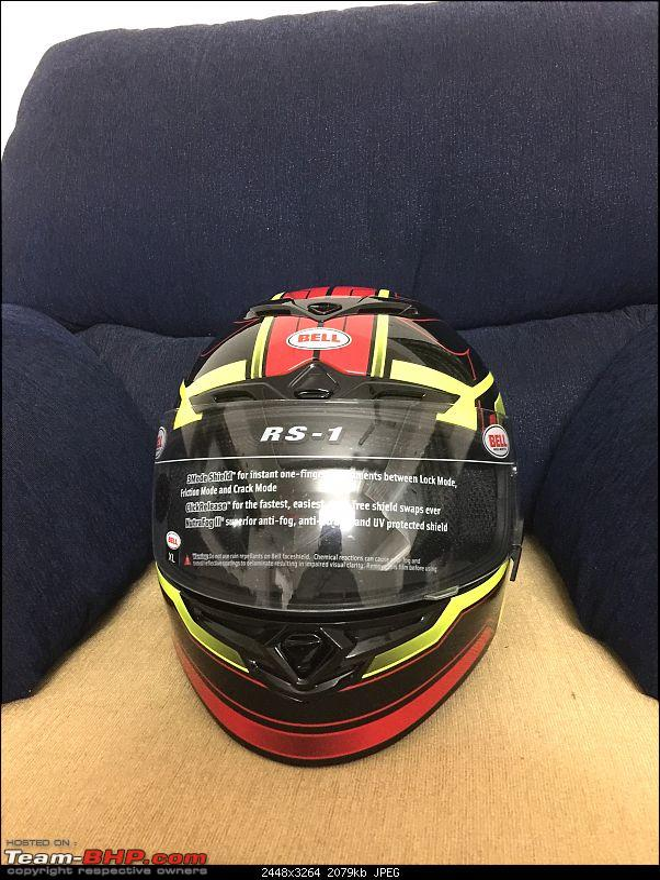Which Helmet? Tips on buying a good helmet-img_8652.jpg