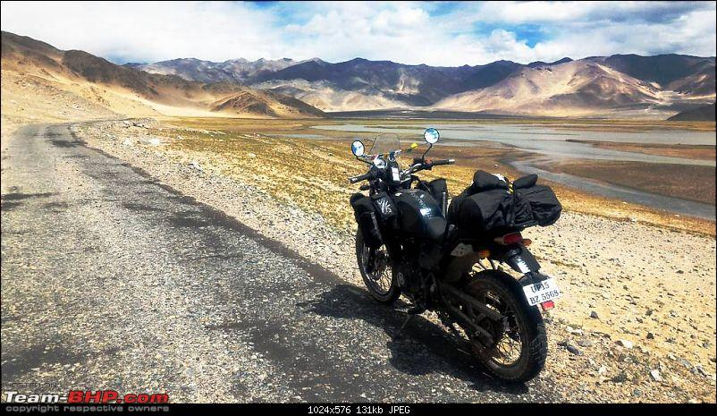 The Royal Enfield Himalayan Test-Ride Thread-1493043697433.jpg