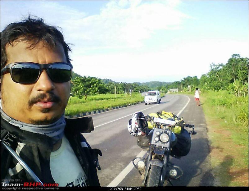 Modified Indian bikes - Post your pics here and ONLY here-1493113009475.jpg