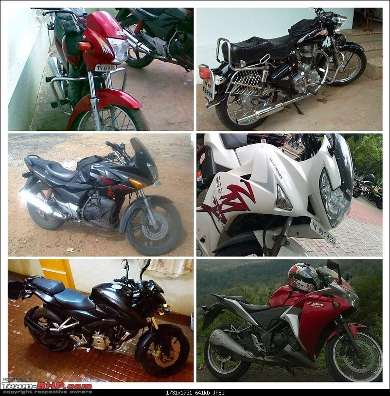 Rs. 2273 per BHP! Prassy's pre-worshipped KTM Duke 390-phototastic03052017_be9506801e824dadbd86590e86c02af3.jpg