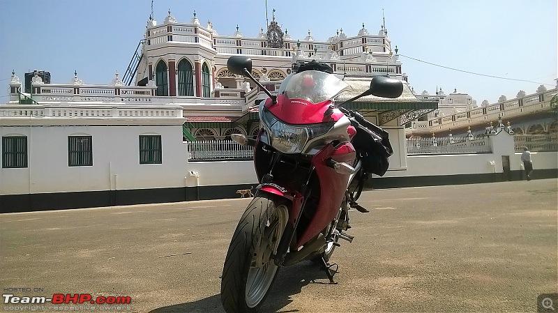 Rs. 2273 per BHP! Prassy's pre-worshipped KTM Duke 390-wp_20161231_12_19_16_pro.jpg