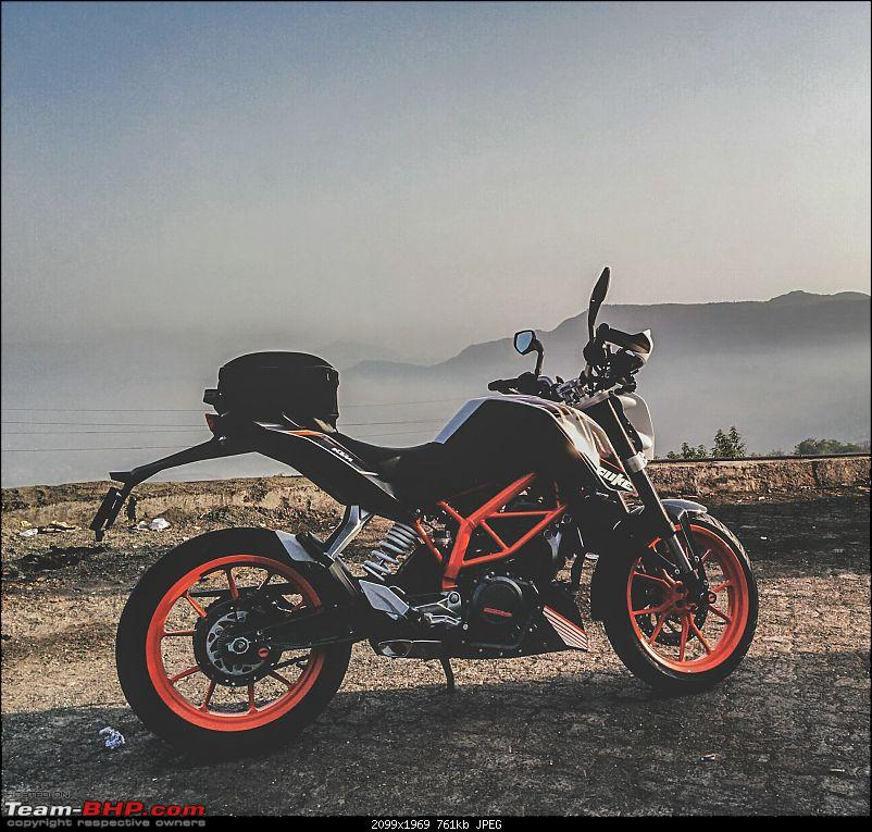 Impulsive Decision: From the Z800 to a pre-worshipped KTM Duke 390-psx_20170501_134025.jpg