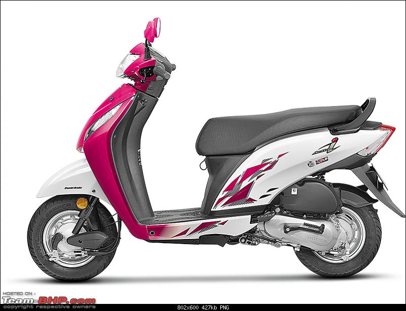 Honda Activa i BS-IV launched, also gets two-tone colours-activaiangle11.png