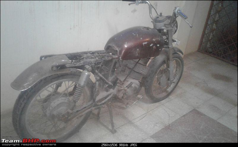 Want to own a Honda motorcycle from the 70s-20170515_184950.jpg