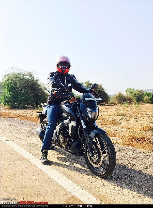 Ridden: Bajaj Dominar 400-unnamed-15.jpg