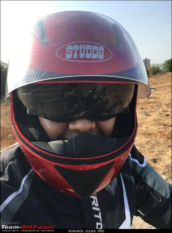 Ridden: Bajaj Dominar 400-unnamed-10.jpg