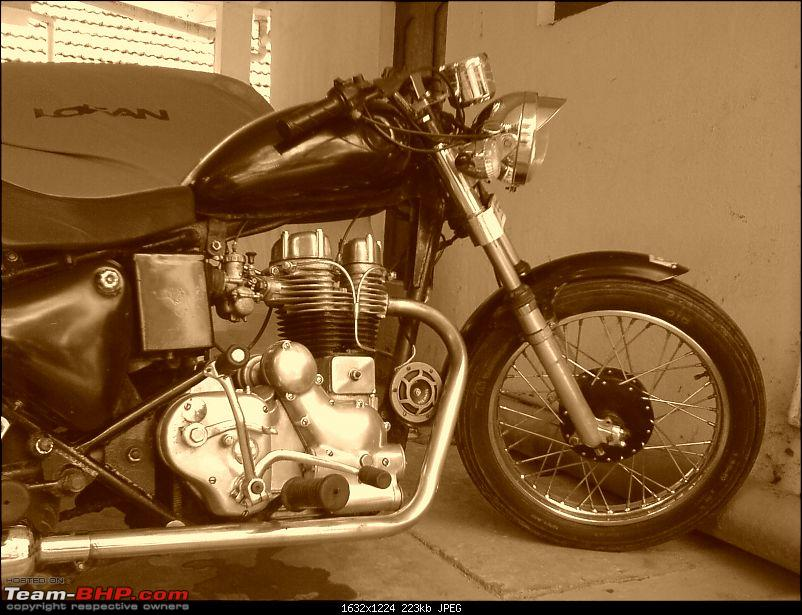 All T-BHP Royal Enfield Owners- Your Bike Pics here Please-dsc03900.jpg