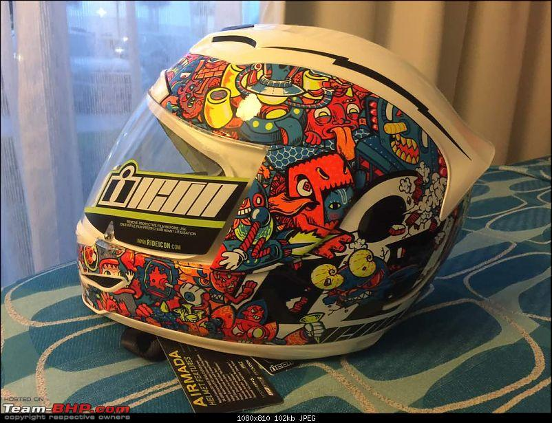 Which Helmet? Tips on buying a good helmet-whatsapp-image-20170518-05.49.31.jpeg