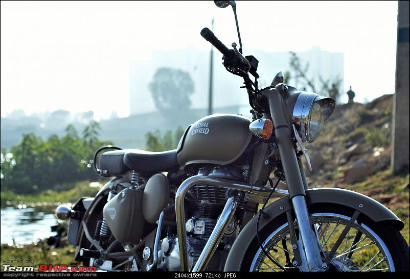 All T-BHP Royal Enfield Owners- Your Bike Pics here Please-ds1.jpg