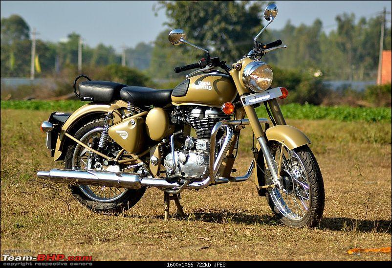All T-BHP Royal Enfield Owners- Your Bike Pics here Please-ds2.jpg
