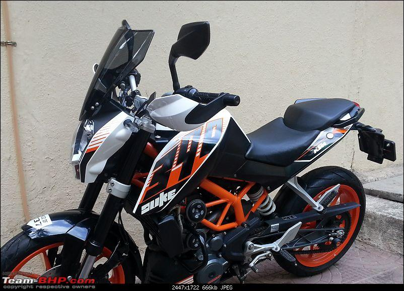 Impulsive Decision: From the Z800 to a pre-worshipped KTM Duke 390-psx_20170519_203917.jpg