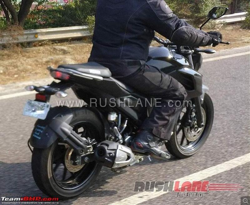 Yamaha Fazer 25 spotted testing in India-yamahafz25spiedindialaunch10.jpg