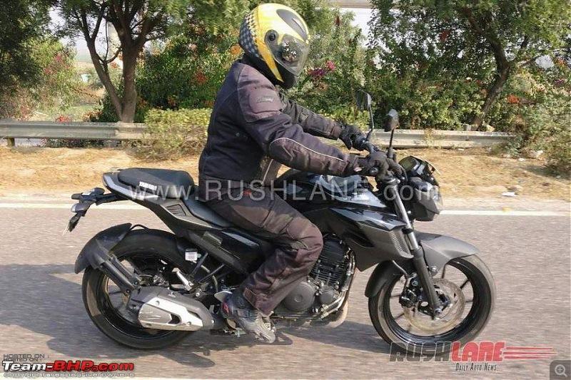 Yamaha Fazer 25 spotted testing in India-yamahafz25spiedindialaunch12960x640.jpg