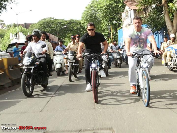 Name:  beinghumancyclesalmankhanpicimagem1_720x540.jpg