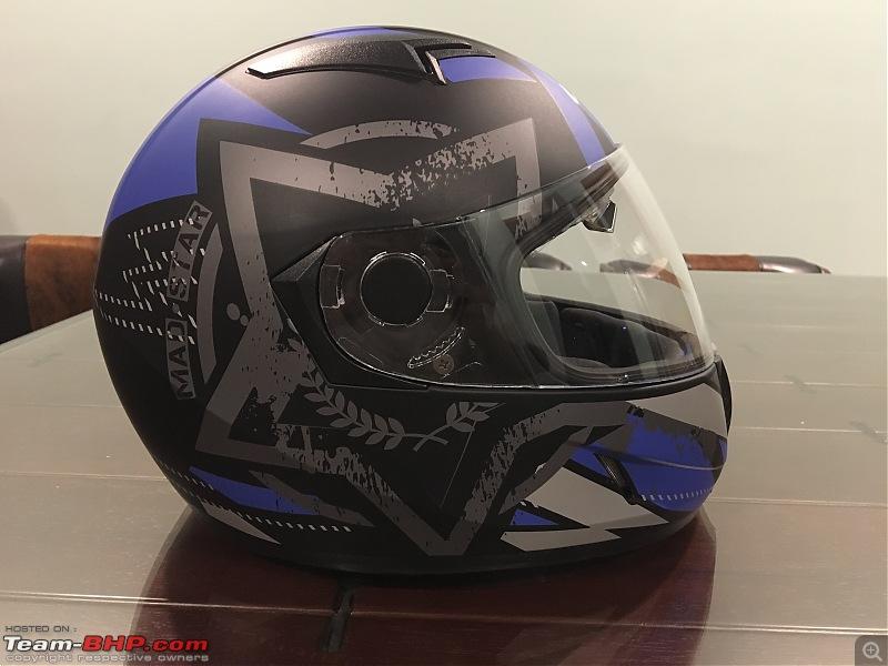 Which Helmet? Tips on buying a good helmet-img_4278.jpg