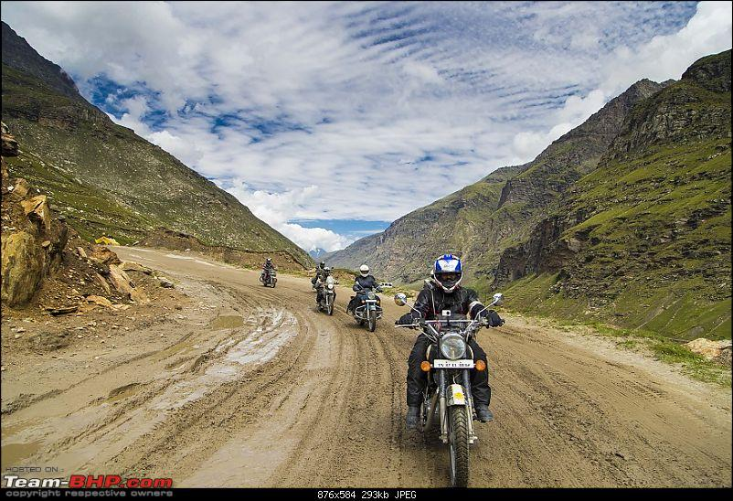 2017 Royal Enfield Himalayan Odyssey dates announced, registrations open-odessey2016__0342.jpg