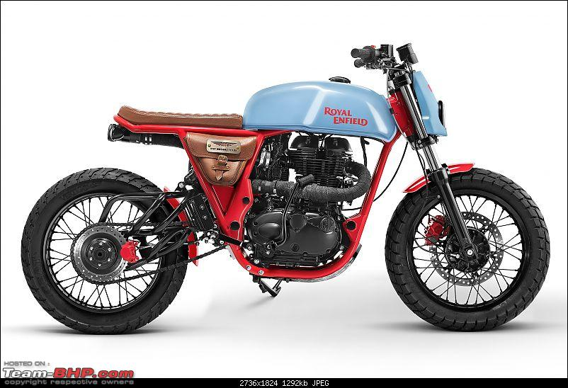 Royal Enfield showcases 4 custom bikes at Delhi store-custom-continental-gt-tnt-motorcycles.jpg