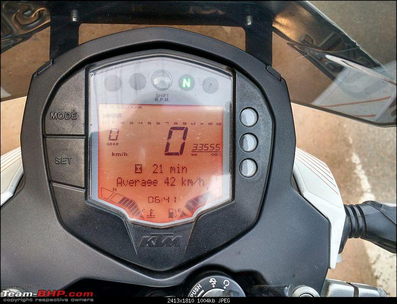 The KTM Duke 390 Ownership Experience Thread-img_20170524_064753859_hdraaaaaaaaaaaaaaaaaaaaaaaaaaa.jpg