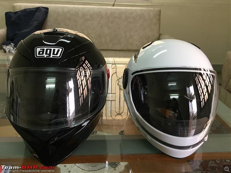 Which Helmet? Tips on buying a good helmet-imageuploadedbyteambhp1498246615.426112.jpg
