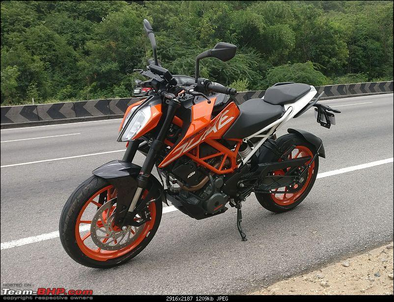 Ownership Review - 2017 KTM 390 Duke-img_20170624_121029.jpg