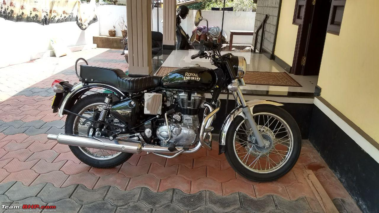 Ownership Review: Royal Enfield Bullet 350 ES-preview.jpg