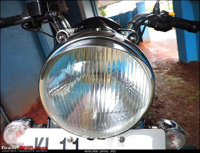 Ownership Review: Royal Enfield Bullet 350 ES-03.hlandpl.jpg