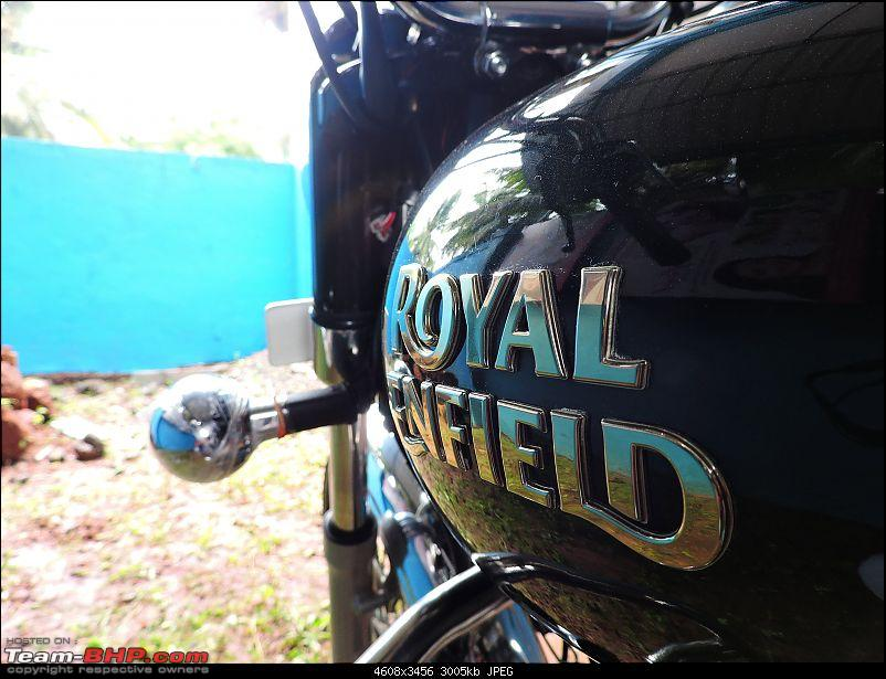 Ownership Review: Royal Enfield Bullet 350 ES-29.3dlogo.jpg