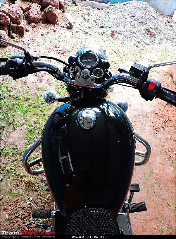 Ownership Review: Royal Enfield Bullet 350 ES-30.ovalshape.jpg