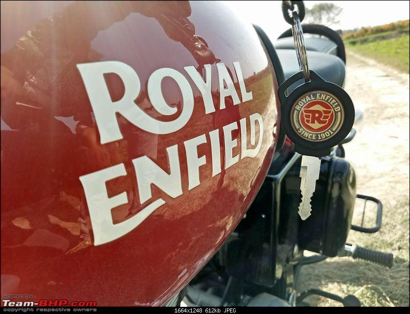 All T-BHP Royal Enfield Owners- Your Bike Pics here Please-img20170225151803.jpg