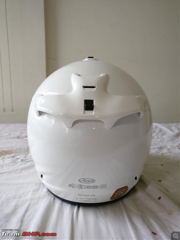 Which Helmet? Tips on buying a good helmet-img_20170714_122840.jpg